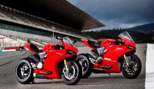 163-1299PanigaleS_KitPerformance_19