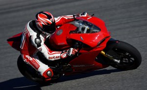 164-1299PanigaleS_KitPerformance_18