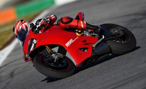 165-1299PanigaleS_KitPerformance_16