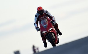 167-1299PanigaleS_KitPerformance_10