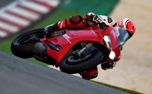 168-1299PanigaleS_KitPerformance_09
