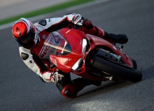 171-1299PanigaleS_KitPerformance_01