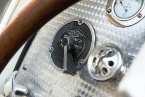 1927 Miller 91 Boyle Valve Special 25