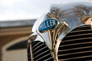 1927 Miller 91 Boyle Valve Special 6