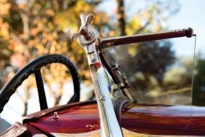 1931 Alfa Romeo 6C 1750 Gran Sport Spider by Zagato 19