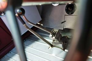 1931 Alfa Romeo 6C 1750 Gran Sport Spider by Zagato 36
