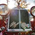 1931 Alfa Romeo 6C 1750 Gran Sport Spider by Zagato 6a