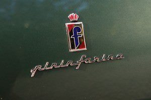 1960 Ferrari 400 Superamerica SWB Cabriolet 22