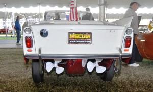 1964 Amphicar 770 2