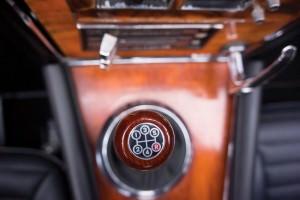 1968 Toyota 2000GT 13