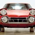 1968 Toyota 2000GT 8