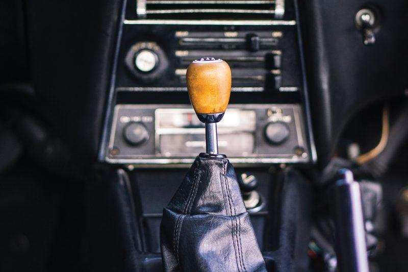1970 Nissan Fairlady Z 432 13