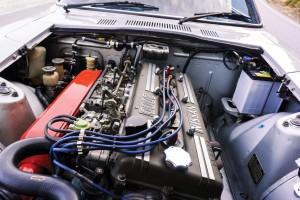 1970 Nissan Fairlady Z 432 3