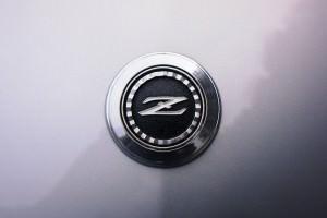 1970 Nissan Fairlady Z 432 6