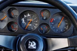 1973 Vauxhall Firenza 80