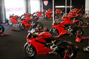 199-1299PanigaleS_Portimao_ambience39