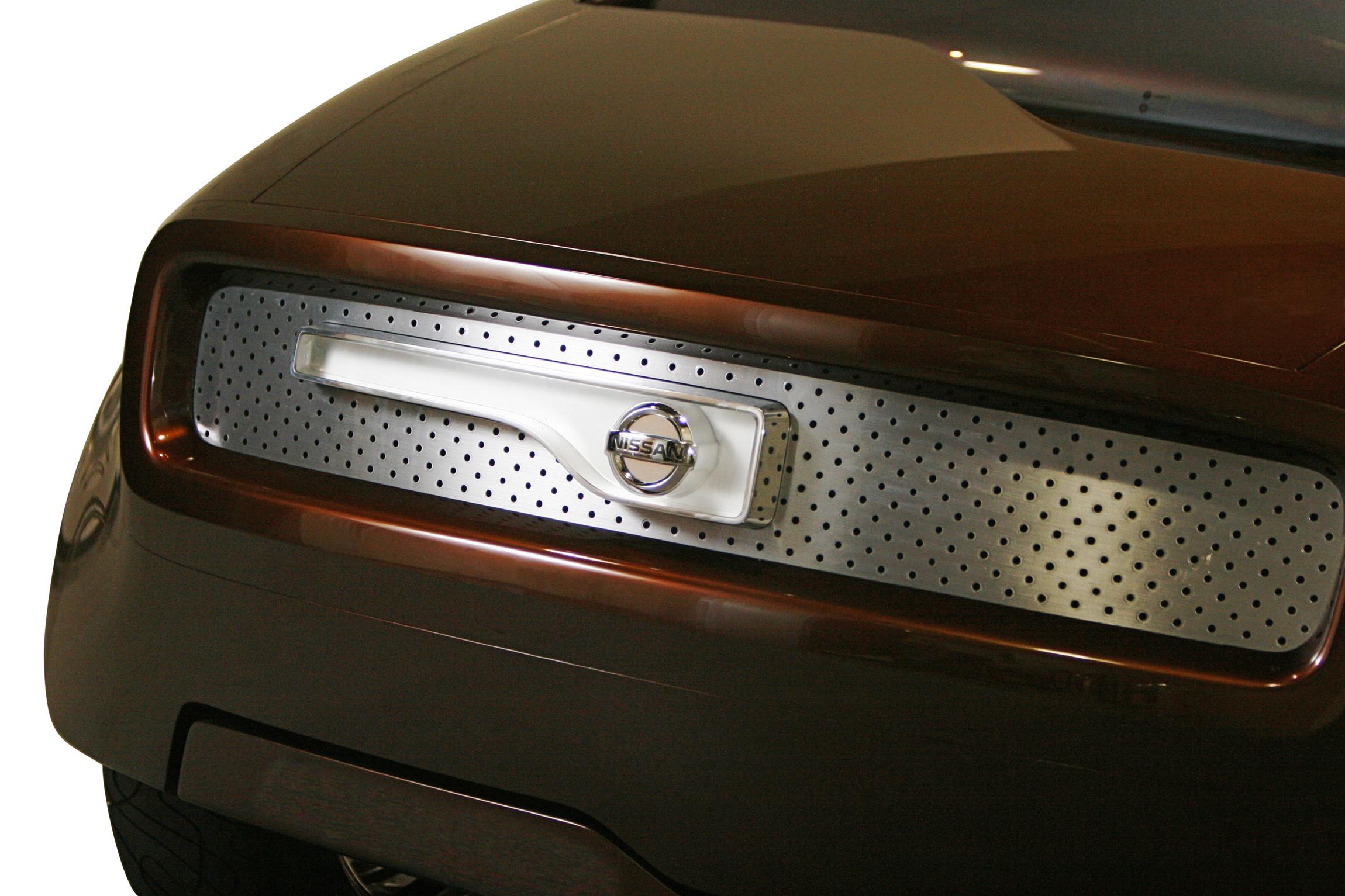 Bevel concept car revs daily previous image bevel concept vanachro Gallery