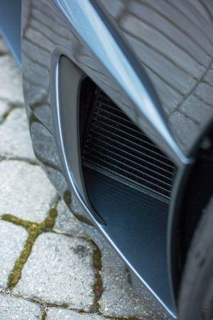 2008 Lamborghini Murcielago Roadster 22