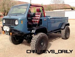 Concept Flashback – 2012 Jeep Mighty FC