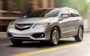 2015 Acura RDX Refreshed With New Tech, LED Lighting and Chassis Refinement 2015 Acura RDX Refreshed With New Tech, LED Lighting and Chassis Refinement 2015 Acura RDX Refreshed With New Tech, LED Lighting and Chassis Refinement 2015 Acura RDX Refreshed With New Tech, LED Lighting and Chassis Refinement 2015 Acura RDX Refreshed With New Tech, LED Lighting and Chassis Refinement 2015 Acura RDX Refreshed With New Tech, LED Lighting and Chassis Refinement 2015 Acura RDX Refreshed With New Tech, LED Lighting and Chassis Refinement 2015 Acura RDX Refreshed With New Tech, LED Lighting and Chassis Refinement 2015 Acura RDX Refreshed With New Tech, LED Lighting and Chassis Refinement 2015 Acura RDX Refreshed With New Tech, LED Lighting and Chassis Refinement 2015 Acura RDX Refreshed With New Tech, LED Lighting and Chassis Refinement 2015 Acura RDX Refreshed With New Tech, LED Lighting and Chassis Refinement 2015 Acura RDX Refreshed With New Tech, LED Lighting and Chassis Refinement 2015 Acura RDX Refreshed With New Tech, LED Lighting and Chassis Refinement