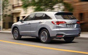 2015 Acura RDX Refreshed With New Tech, LED Lighting and Chassis Refinement 2015 Acura RDX Refreshed With New Tech, LED Lighting and Chassis Refinement 2015 Acura RDX Refreshed With New Tech, LED Lighting and Chassis Refinement 2015 Acura RDX Refreshed With New Tech, LED Lighting and Chassis Refinement 2015 Acura RDX Refreshed With New Tech, LED Lighting and Chassis Refinement 2015 Acura RDX Refreshed With New Tech, LED Lighting and Chassis Refinement 2015 Acura RDX Refreshed With New Tech, LED Lighting and Chassis Refinement 2015 Acura RDX Refreshed With New Tech, LED Lighting and Chassis Refinement 2015 Acura RDX Refreshed With New Tech, LED Lighting and Chassis Refinement 2015 Acura RDX Refreshed With New Tech, LED Lighting and Chassis Refinement 2015 Acura RDX Refreshed With New Tech, LED Lighting and Chassis Refinement 2015 Acura RDX Refreshed With New Tech, LED Lighting and Chassis Refinement 2015 Acura RDX Refreshed With New Tech, LED Lighting and Chassis Refinement 2015 Acura RDX Refreshed With New Tech, LED Lighting and Chassis Refinement 2015 Acura RDX Refreshed With New Tech, LED Lighting and Chassis Refinement 2015 Acura RDX Refreshed With New Tech, LED Lighting and Chassis Refinement 2015 Acura RDX Refreshed With New Tech, LED Lighting and Chassis Refinement 2015 Acura RDX Refreshed With New Tech, LED Lighting and Chassis Refinement 2015 Acura RDX Refreshed With New Tech, LED Lighting and Chassis Refinement 2015 Acura RDX Refreshed With New Tech, LED Lighting and Chassis Refinement 2015 Acura RDX Refreshed With New Tech, LED Lighting and Chassis Refinement 2015 Acura RDX Refreshed With New Tech, LED Lighting and Chassis Refinement 2015 Acura RDX Refreshed With New Tech, LED Lighting and Chassis Refinement 2015 Acura RDX Refreshed With New Tech, LED Lighting and Chassis Refinement 2015 Acura RDX Refreshed With New Tech, LED Lighting and Chassis Refinement 2015 Acura RDX Refreshed With New Tech, LED Lighting and Chassis Refinement