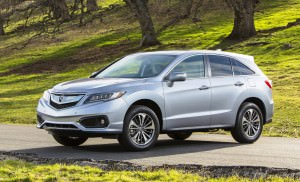 2015 Acura RDX Refreshed With New Tech, LED Lighting and Chassis Refinement 2015 Acura RDX Refreshed With New Tech, LED Lighting and Chassis Refinement 2015 Acura RDX Refreshed With New Tech, LED Lighting and Chassis Refinement 2015 Acura RDX Refreshed With New Tech, LED Lighting and Chassis Refinement 2015 Acura RDX Refreshed With New Tech, LED Lighting and Chassis Refinement 2015 Acura RDX Refreshed With New Tech, LED Lighting and Chassis Refinement 2015 Acura RDX Refreshed With New Tech, LED Lighting and Chassis Refinement 2015 Acura RDX Refreshed With New Tech, LED Lighting and Chassis Refinement 2015 Acura RDX Refreshed With New Tech, LED Lighting and Chassis Refinement 2015 Acura RDX Refreshed With New Tech, LED Lighting and Chassis Refinement 2015 Acura RDX Refreshed With New Tech, LED Lighting and Chassis Refinement 2015 Acura RDX Refreshed With New Tech, LED Lighting and Chassis Refinement 2015 Acura RDX Refreshed With New Tech, LED Lighting and Chassis Refinement 2015 Acura RDX Refreshed With New Tech, LED Lighting and Chassis Refinement 2015 Acura RDX Refreshed With New Tech, LED Lighting and Chassis Refinement 2015 Acura RDX Refreshed With New Tech, LED Lighting and Chassis Refinement 2015 Acura RDX Refreshed With New Tech, LED Lighting and Chassis Refinement 2015 Acura RDX Refreshed With New Tech, LED Lighting and Chassis Refinement 2015 Acura RDX Refreshed With New Tech, LED Lighting and Chassis Refinement 2015 Acura RDX Refreshed With New Tech, LED Lighting and Chassis Refinement 2015 Acura RDX Refreshed With New Tech, LED Lighting and Chassis Refinement 2015 Acura RDX Refreshed With New Tech, LED Lighting and Chassis Refinement 2015 Acura RDX Refreshed With New Tech, LED Lighting and Chassis Refinement 2015 Acura RDX Refreshed With New Tech, LED Lighting and Chassis Refinement 2015 Acura RDX Refreshed With New Tech, LED Lighting and Chassis Refinement