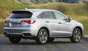 2015 Acura RDX Refreshed With New Tech, LED Lighting and Chassis Refinement 2015 Acura RDX Refreshed With New Tech, LED Lighting and Chassis Refinement 2015 Acura RDX Refreshed With New Tech, LED Lighting and Chassis Refinement 2015 Acura RDX Refreshed With New Tech, LED Lighting and Chassis Refinement 2015 Acura RDX Refreshed With New Tech, LED Lighting and Chassis Refinement 2015 Acura RDX Refreshed With New Tech, LED Lighting and Chassis Refinement 2015 Acura RDX Refreshed With New Tech, LED Lighting and Chassis Refinement 2015 Acura RDX Refreshed With New Tech, LED Lighting and Chassis Refinement 2015 Acura RDX Refreshed With New Tech, LED Lighting and Chassis Refinement 2015 Acura RDX Refreshed With New Tech, LED Lighting and Chassis Refinement 2015 Acura RDX Refreshed With New Tech, LED Lighting and Chassis Refinement 2015 Acura RDX Refreshed With New Tech, LED Lighting and Chassis Refinement 2015 Acura RDX Refreshed With New Tech, LED Lighting and Chassis Refinement 2015 Acura RDX Refreshed With New Tech, LED Lighting and Chassis Refinement 2015 Acura RDX Refreshed With New Tech, LED Lighting and Chassis Refinement 2015 Acura RDX Refreshed With New Tech, LED Lighting and Chassis Refinement 2015 Acura RDX Refreshed With New Tech, LED Lighting and Chassis Refinement 2015 Acura RDX Refreshed With New Tech, LED Lighting and Chassis Refinement 2015 Acura RDX Refreshed With New Tech, LED Lighting and Chassis Refinement 2015 Acura RDX Refreshed With New Tech, LED Lighting and Chassis Refinement 2015 Acura RDX Refreshed With New Tech, LED Lighting and Chassis Refinement 2015 Acura RDX Refreshed With New Tech, LED Lighting and Chassis Refinement 2015 Acura RDX Refreshed With New Tech, LED Lighting and Chassis Refinement