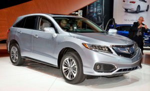 2015 Acura RDX Refreshed With New Tech, LED Lighting and Chassis Refinement 2015 Acura RDX Refreshed With New Tech, LED Lighting and Chassis Refinement 2015 Acura RDX Refreshed With New Tech, LED Lighting and Chassis Refinement 2015 Acura RDX Refreshed With New Tech, LED Lighting and Chassis Refinement 2015 Acura RDX Refreshed With New Tech, LED Lighting and Chassis Refinement 2015 Acura RDX Refreshed With New Tech, LED Lighting and Chassis Refinement 2015 Acura RDX Refreshed With New Tech, LED Lighting and Chassis Refinement 2015 Acura RDX Refreshed With New Tech, LED Lighting and Chassis Refinement 2015 Acura RDX Refreshed With New Tech, LED Lighting and Chassis Refinement 2015 Acura RDX Refreshed With New Tech, LED Lighting and Chassis Refinement 2015 Acura RDX Refreshed With New Tech, LED Lighting and Chassis Refinement 2015 Acura RDX Refreshed With New Tech, LED Lighting and Chassis Refinement 2015 Acura RDX Refreshed With New Tech, LED Lighting and Chassis Refinement 2015 Acura RDX Refreshed With New Tech, LED Lighting and Chassis Refinement 2015 Acura RDX Refreshed With New Tech, LED Lighting and Chassis Refinement 2015 Acura RDX Refreshed With New Tech, LED Lighting and Chassis Refinement 2015 Acura RDX Refreshed With New Tech, LED Lighting and Chassis Refinement 2015 Acura RDX Refreshed With New Tech, LED Lighting and Chassis Refinement 2015 Acura RDX Refreshed With New Tech, LED Lighting and Chassis Refinement 2015 Acura RDX Refreshed With New Tech, LED Lighting and Chassis Refinement 2015 Acura RDX Refreshed With New Tech, LED Lighting and Chassis Refinement 2015 Acura RDX Refreshed With New Tech, LED Lighting and Chassis Refinement