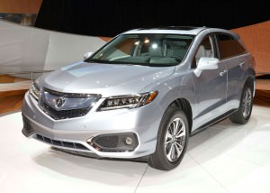 2015 Acura RDX Refreshed With New Tech, LED Lighting and Chassis Refinement 2015 Acura RDX Refreshed With New Tech, LED Lighting and Chassis Refinement 2015 Acura RDX Refreshed With New Tech, LED Lighting and Chassis Refinement 2015 Acura RDX Refreshed With New Tech, LED Lighting and Chassis Refinement 2015 Acura RDX Refreshed With New Tech, LED Lighting and Chassis Refinement 2015 Acura RDX Refreshed With New Tech, LED Lighting and Chassis Refinement 2015 Acura RDX Refreshed With New Tech, LED Lighting and Chassis Refinement 2015 Acura RDX Refreshed With New Tech, LED Lighting and Chassis Refinement 2015 Acura RDX Refreshed With New Tech, LED Lighting and Chassis Refinement 2015 Acura RDX Refreshed With New Tech, LED Lighting and Chassis Refinement 2015 Acura RDX Refreshed With New Tech, LED Lighting and Chassis Refinement 2015 Acura RDX Refreshed With New Tech, LED Lighting and Chassis Refinement 2015 Acura RDX Refreshed With New Tech, LED Lighting and Chassis Refinement 2015 Acura RDX Refreshed With New Tech, LED Lighting and Chassis Refinement 2015 Acura RDX Refreshed With New Tech, LED Lighting and Chassis Refinement 2015 Acura RDX Refreshed With New Tech, LED Lighting and Chassis Refinement