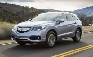 2015 Acura RDX Refreshed With New Tech, LED Lighting and Chassis Refinement 2015 Acura RDX Refreshed With New Tech, LED Lighting and Chassis Refinement 2015 Acura RDX Refreshed With New Tech, LED Lighting and Chassis Refinement 2015 Acura RDX Refreshed With New Tech, LED Lighting and Chassis Refinement 2015 Acura RDX Refreshed With New Tech, LED Lighting and Chassis Refinement 2015 Acura RDX Refreshed With New Tech, LED Lighting and Chassis Refinement 2015 Acura RDX Refreshed With New Tech, LED Lighting and Chassis Refinement 2015 Acura RDX Refreshed With New Tech, LED Lighting and Chassis Refinement 2015 Acura RDX Refreshed With New Tech, LED Lighting and Chassis Refinement 2015 Acura RDX Refreshed With New Tech, LED Lighting and Chassis Refinement 2015 Acura RDX Refreshed With New Tech, LED Lighting and Chassis Refinement 2015 Acura RDX Refreshed With New Tech, LED Lighting and Chassis Refinement 2015 Acura RDX Refreshed With New Tech, LED Lighting and Chassis Refinement 2015 Acura RDX Refreshed With New Tech, LED Lighting and Chassis Refinement 2015 Acura RDX Refreshed With New Tech, LED Lighting and Chassis Refinement