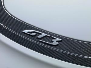 2015 Aston Martin VANTAGE GT3 15