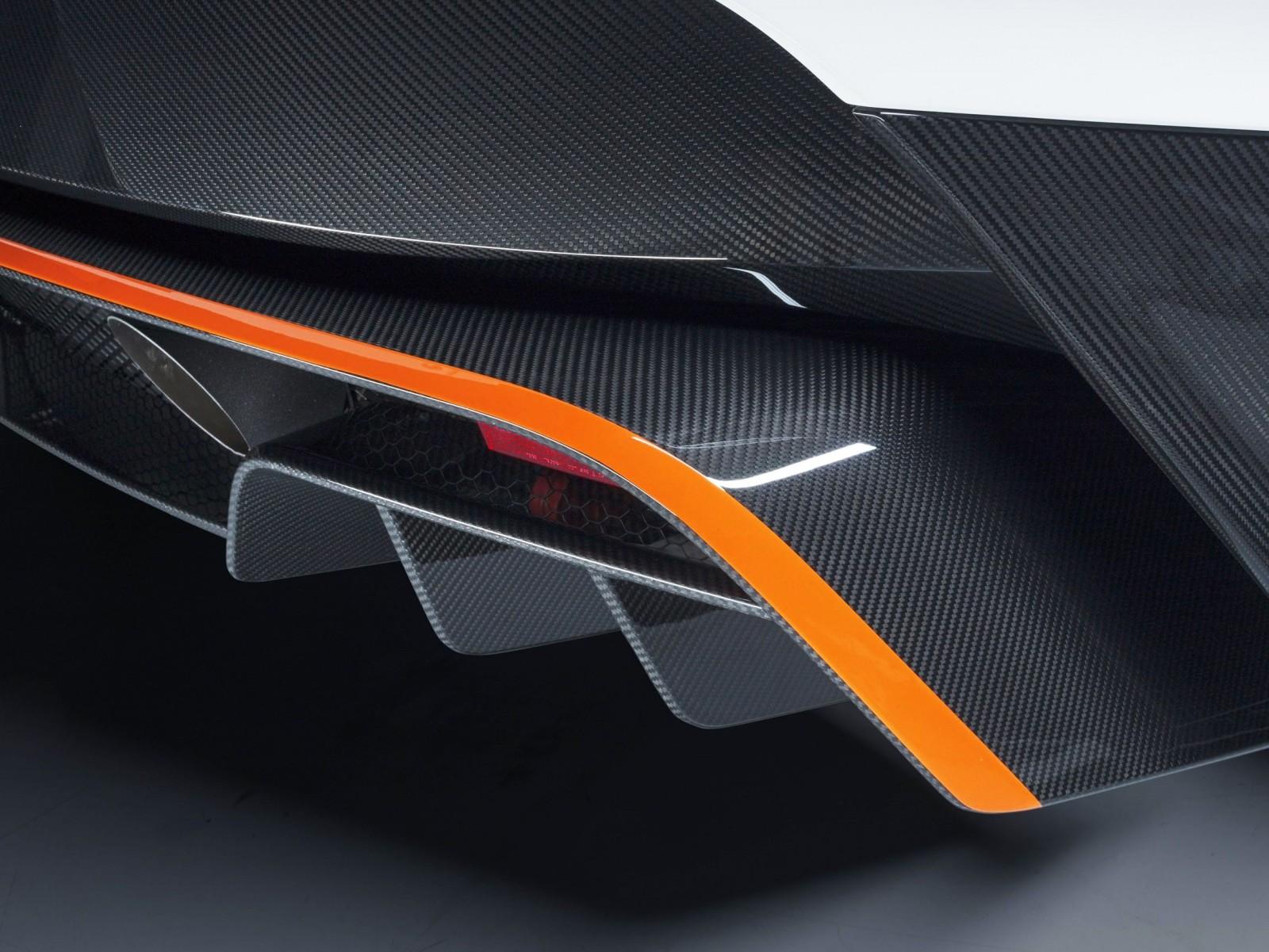 2015 Aston Martin VANTAGE GT3 19