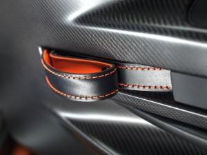2015 Aston Martin VANTAGE GT3 21