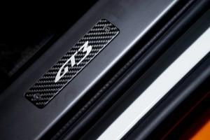 2015 Aston Martin VANTAGE GT3 29