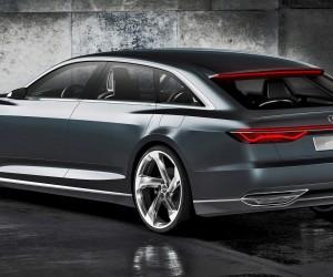 2015-Audi-Prologue-Avant-G150044_large-copya