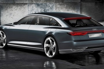 2015-Audi-Prologue-Avant-G150044_large-copya