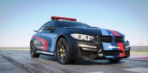 2015 BMW M4 MotoGP Safety Car - New Hydro-Cooled Boost Vaporization 13