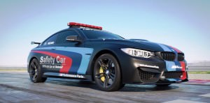 2015 BMW M4 MotoGP Safety Car - New Hydro-Cooled Boost Vaporization 16