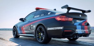 2015 BMW M4 MotoGP Safety Car - New Hydro-Cooled Boost Vaporization 57