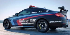 2015 BMW M4 MotoGP Safety Car - New Hydro-Cooled Boost Vaporization 61