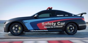 2015 BMW M4 MotoGP Safety Car - New Hydro-Cooled Boost Vaporization 65