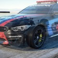 2015 BMW M4 MotoGP Safety Car - New Hydro-Cooled Boost Vaporization 72