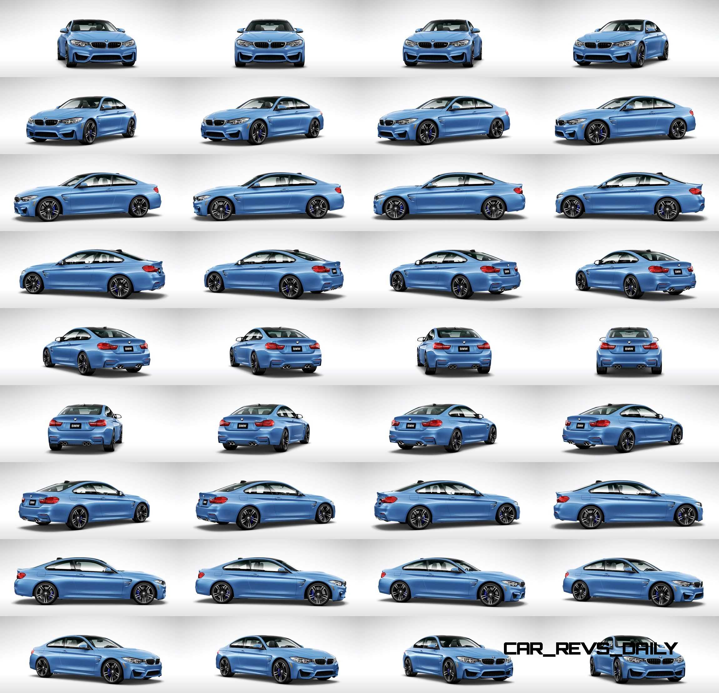 fiat punto street 2016 html with Bmw M4 Convertible Bmw Individual 02 on Bmw M4 Convertible Bmw Individual 02 furthermore Fiat Racing Car also Fiat Ducato 2016 besides Ford Corcel Gt Tuning additionally Wallpaper 14.