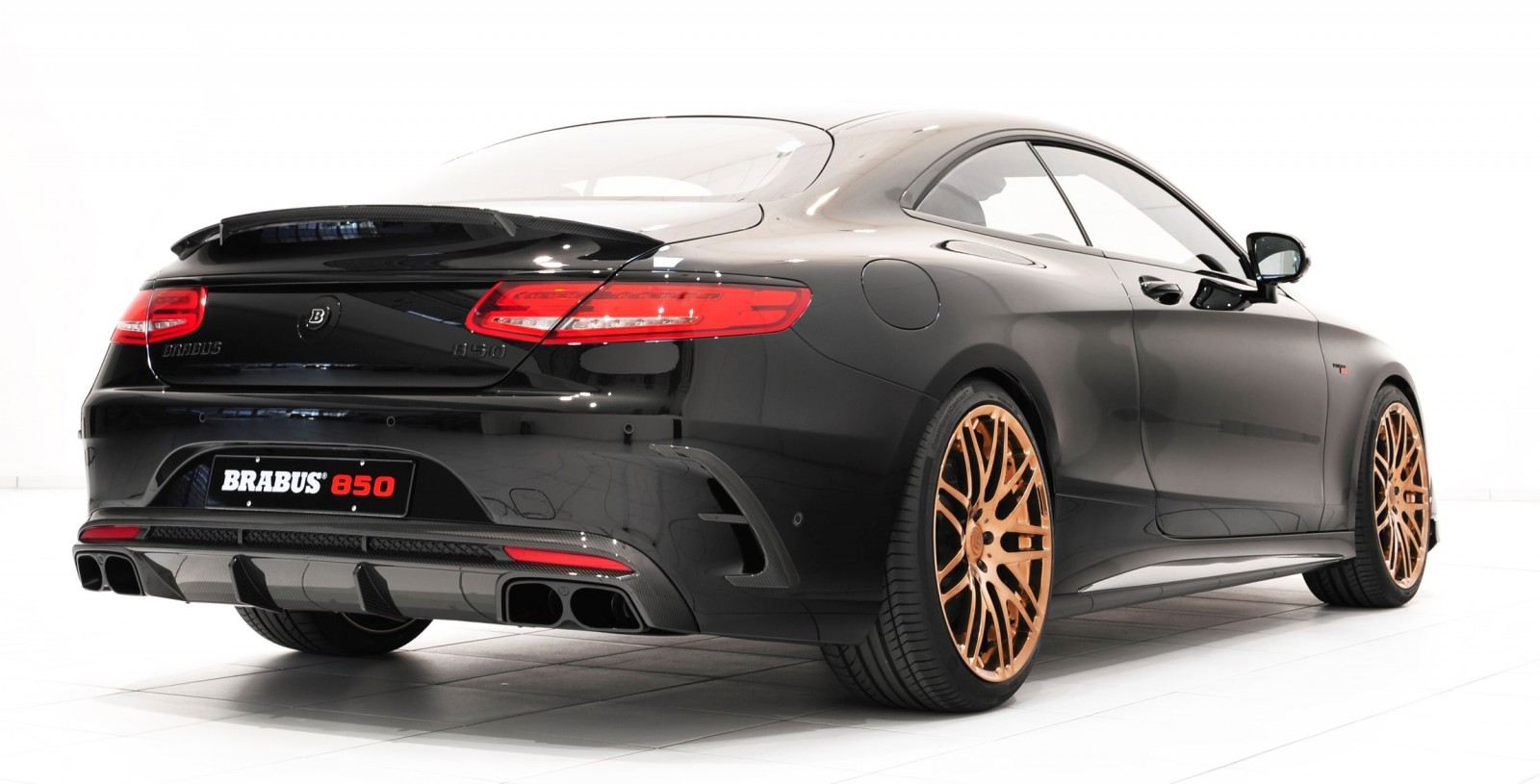 2015 brabus 850 s class coupe. Black Bedroom Furniture Sets. Home Design Ideas