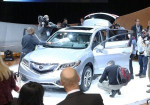 2015 Acura RDX Refreshed With New Tech, LED Lighting and Chassis Refinement 2015 Acura RDX Refreshed With New Tech, LED Lighting and Chassis Refinement 2015 Acura RDX Refreshed With New Tech, LED Lighting and Chassis Refinement 2015 Acura RDX Refreshed With New Tech, LED Lighting and Chassis Refinement 2015 Acura RDX Refreshed With New Tech, LED Lighting and Chassis Refinement 2015 Acura RDX Refreshed With New Tech, LED Lighting and Chassis Refinement 2015 Acura RDX Refreshed With New Tech, LED Lighting and Chassis Refinement 2015 Acura RDX Refreshed With New Tech, LED Lighting and Chassis Refinement 2015 Acura RDX Refreshed With New Tech, LED Lighting and Chassis Refinement 2015 Acura RDX Refreshed With New Tech, LED Lighting and Chassis Refinement 2015 Acura RDX Refreshed With New Tech, LED Lighting and Chassis Refinement 2015 Acura RDX Refreshed With New Tech, LED Lighting and Chassis Refinement 2015 Acura RDX Refreshed With New Tech, LED Lighting and Chassis Refinement