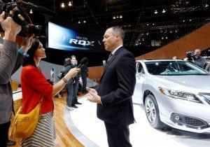 2015 CAS Acura RDX Reveal 8