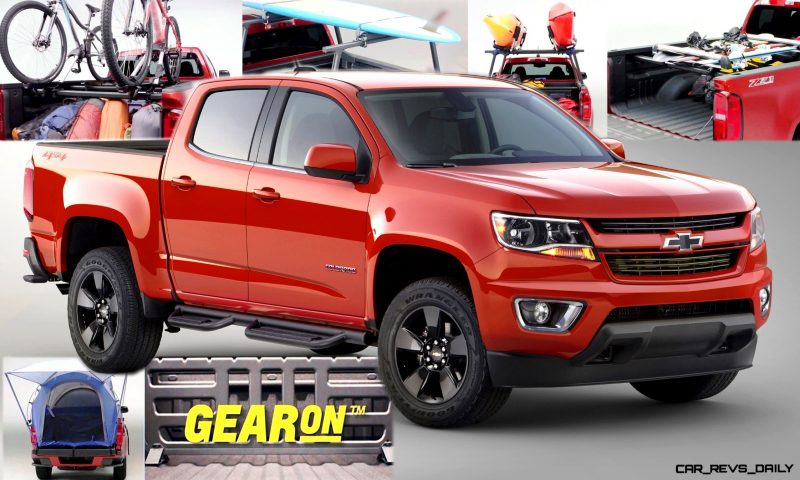 2015-Chevrolet-Colorado-GearOn-Special-Edition-Kits-7sfd4