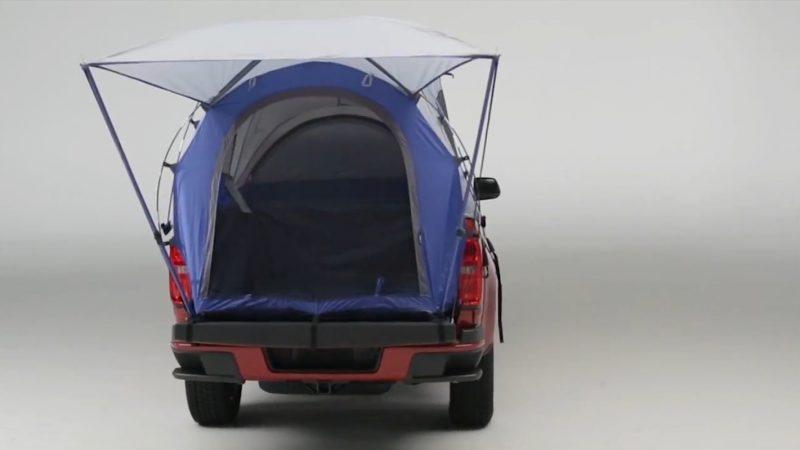 2015 Chevrolet Colorado GearOn Special Edition Kits 8