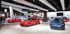 2015 Chicago Auto Show MEGA Gallery 106