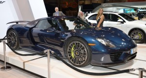 2015 Chicago Auto Show MEGA Gallery 117